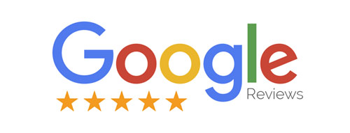 Google Reviews - Richmond Hill Health & Wellness
