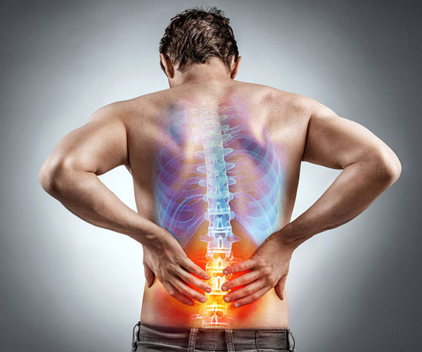Physiotherapy Richmond Hill